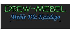 Drew-Mebel Meble Dla Każdego